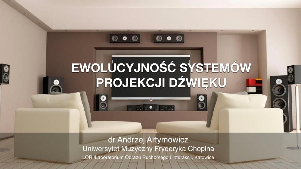 Ewolucyjnosc systemow projekcji dzwieku.001.jpeg