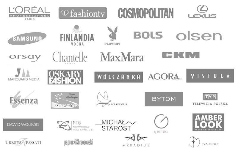 catwalk-firms-small-1